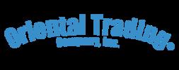 img-logo-oriental-trading