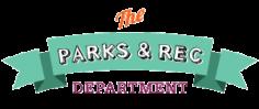 Parks&Rec_Header