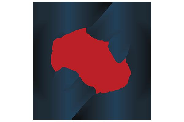 c_center_logo_color.png