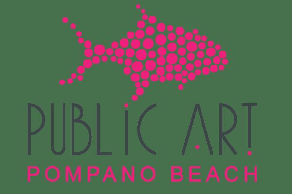 public_art_logo_color.png